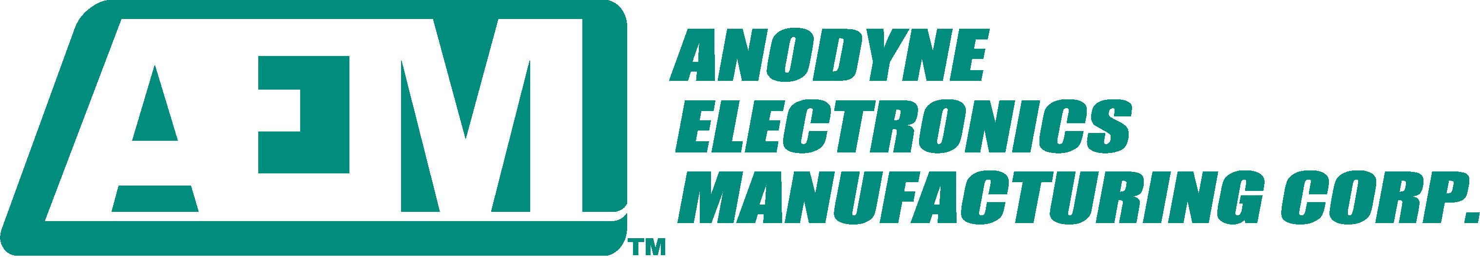 Anodyne Electronics Manufacturing Corp (AEM)